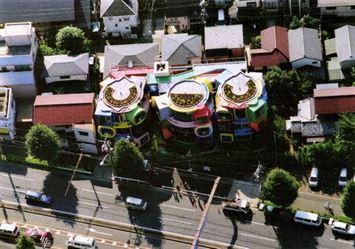 reversible-destiny-lofts-mitaka-tokyo-3
