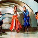 MAMMA MIAֱ! המסיבה: במסעדה החדשה והמצליחה של להקת ABBA