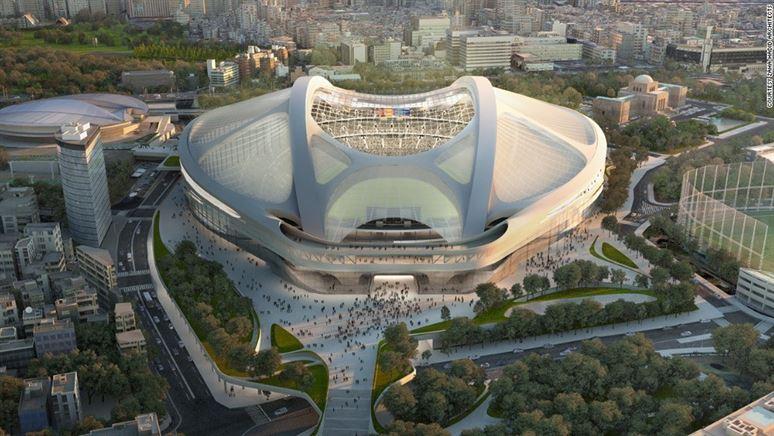 141119124528-tokyo-olympic-stadium-zaha-hadid-horizontal-large-gallery
