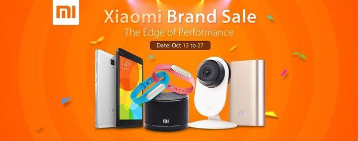 Xiaomi-brand-sale