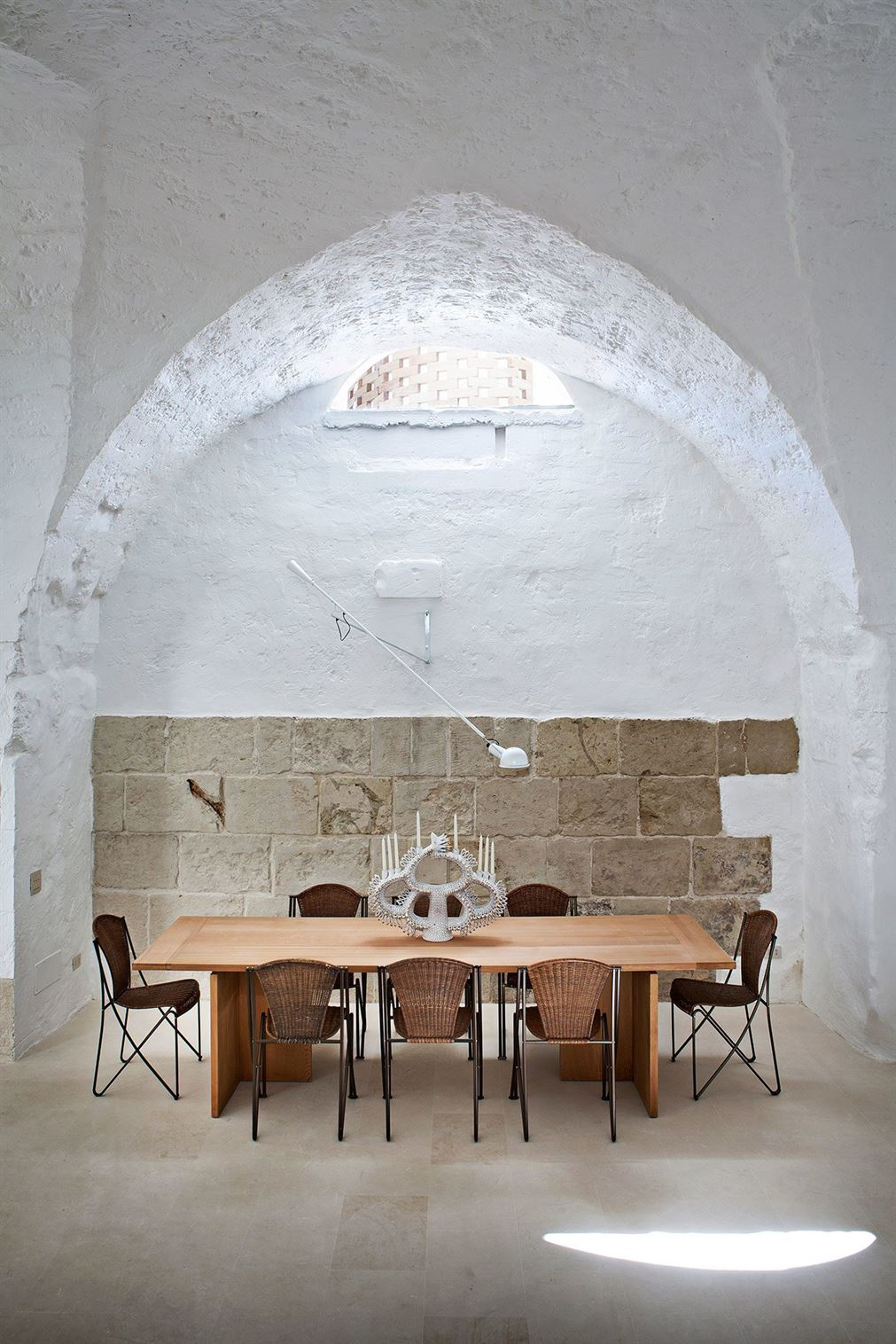 f6_palomba_serafini_house_salento_photo_francesco_bolis_yatzer
