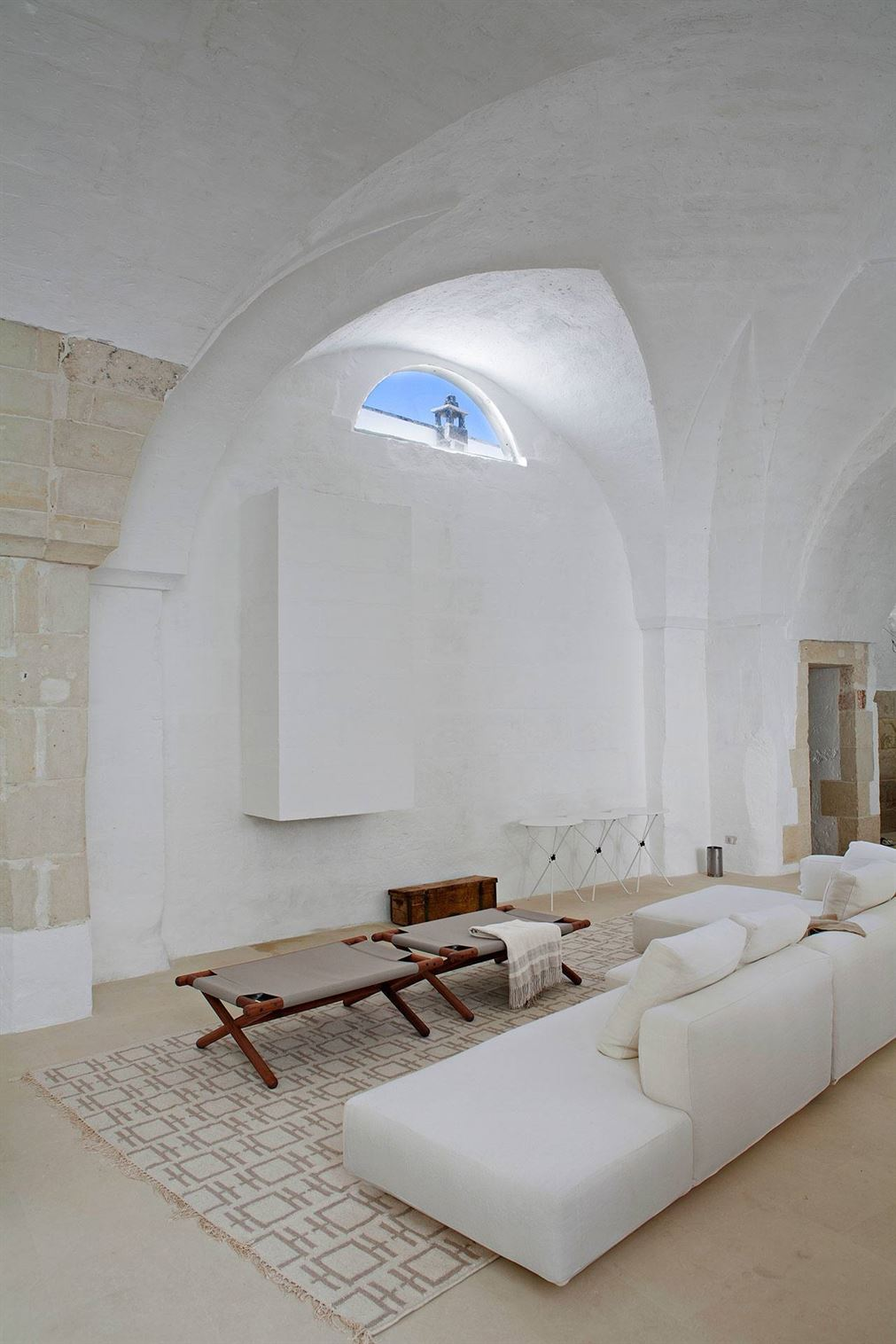s4_palomba_serafini_house_salento_photo_francesco_bolis_yatzer