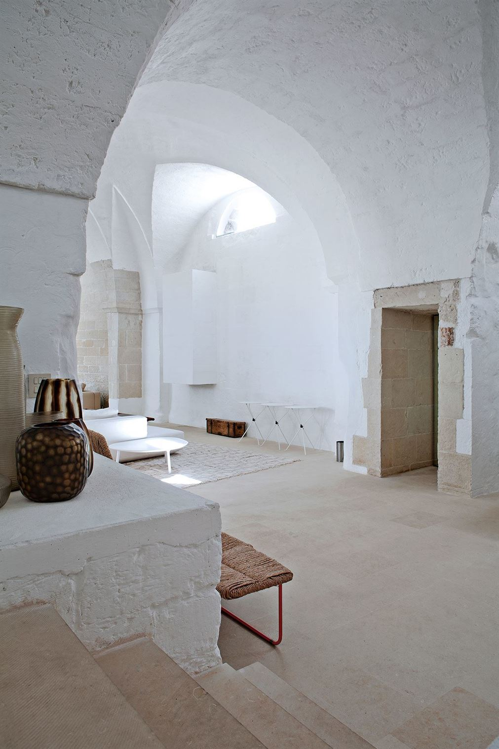 s7_palomba_serafini_house_salento_photo_francesco_bolis_yatzer