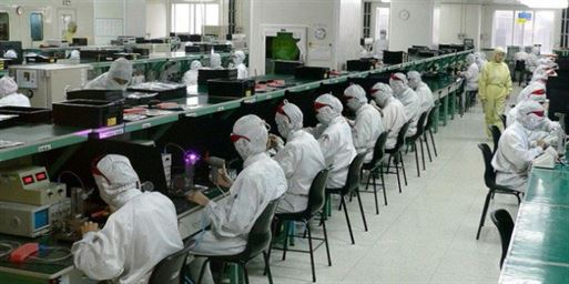 usine-foxconn-650x325
