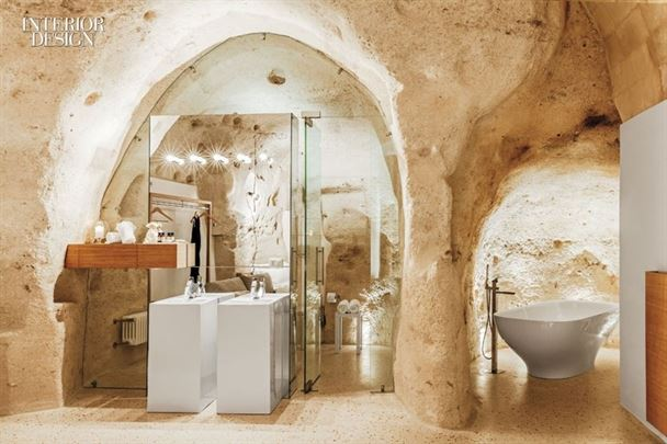 thumbs_mancastudio-hosptiality-bathroomsuite-archway-0716.jpg.770x0_q95
