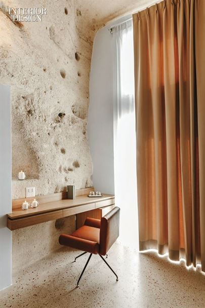 thumbs_mancastudio-hosptiality-guestroom-curtains-0716.jpg.770x0_q95