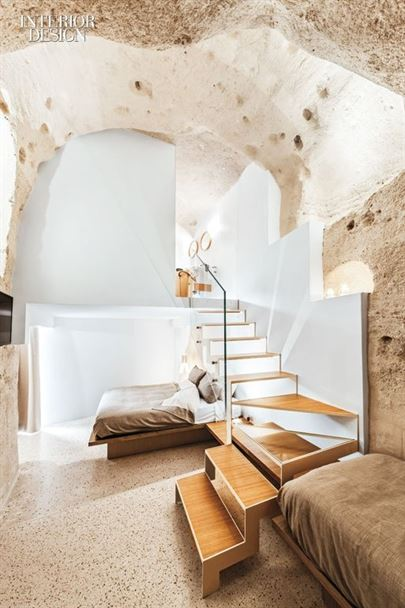 thumbs_mancastudio-hosptiality-staircase-0716.jpg.770x0_q95