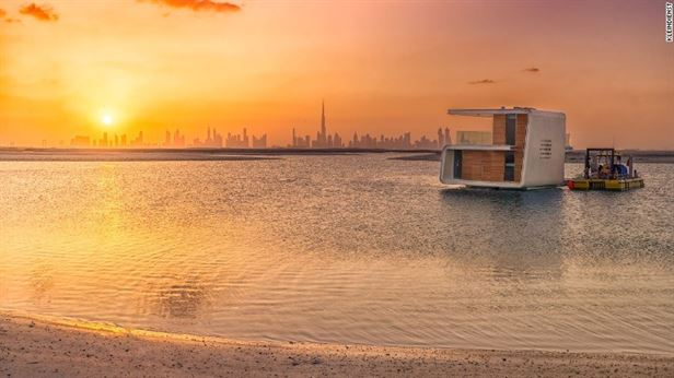 160706153842-floating-homes-sunrise-exlarge-169