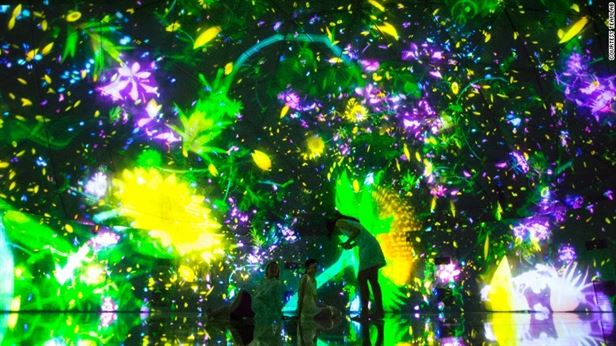 160803134757-8-teamlab-exlarge-169