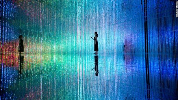 160803135630-14-teamlab-exlarge-169