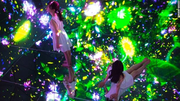 160803140350-teamlab-body-image-exlarge-169
