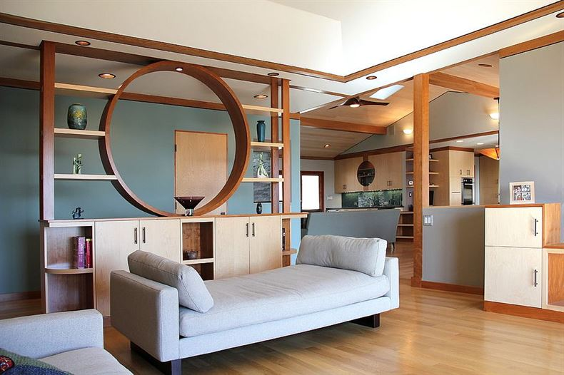 Imaginative-room-divider-elevates-the-style-quotient-of-the-living-room
