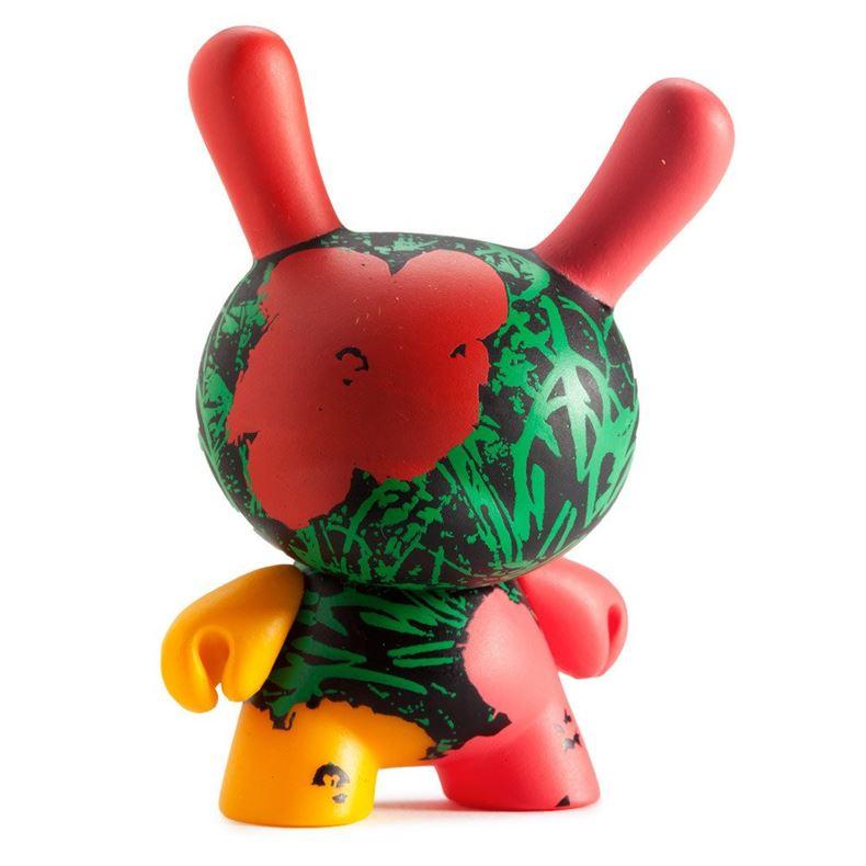 andy-warhol-dunny-blindbox-kidrobot-mindzai-10