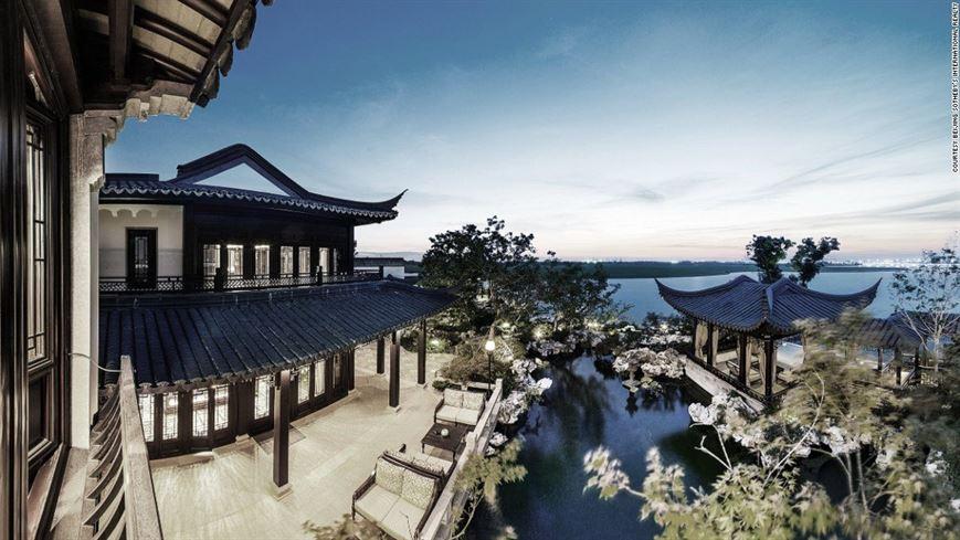 160825100714-china-luxury-house-2-super-169