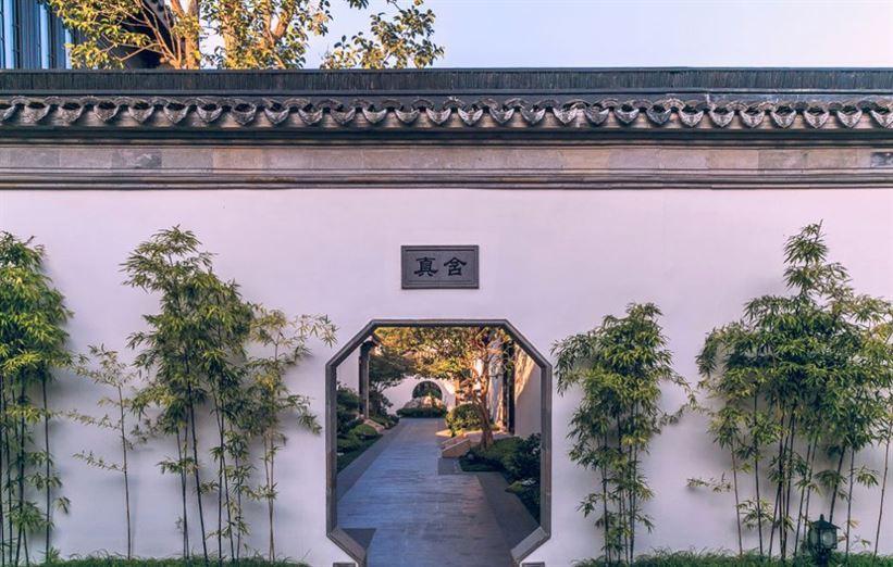 160825100841-china-luxury-house-3-super-169