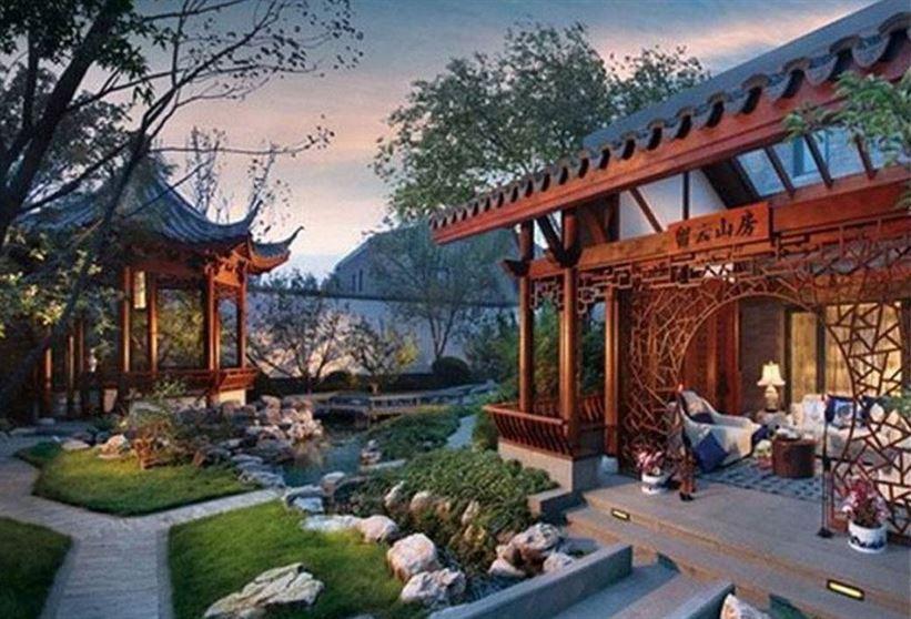 160825104921-china-luxury-house-15-super-169