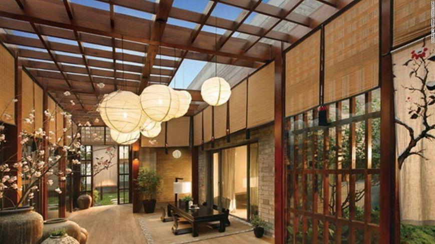 160825105531-china-luxury-house-17-super-169