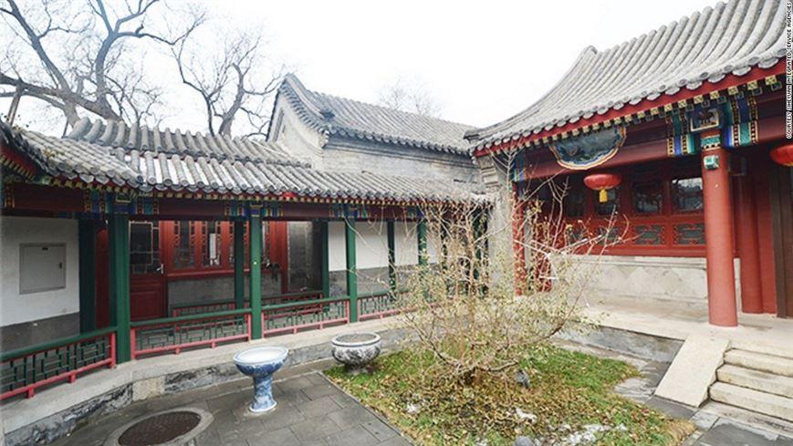160825140923-china-luxury-house-18-super-169