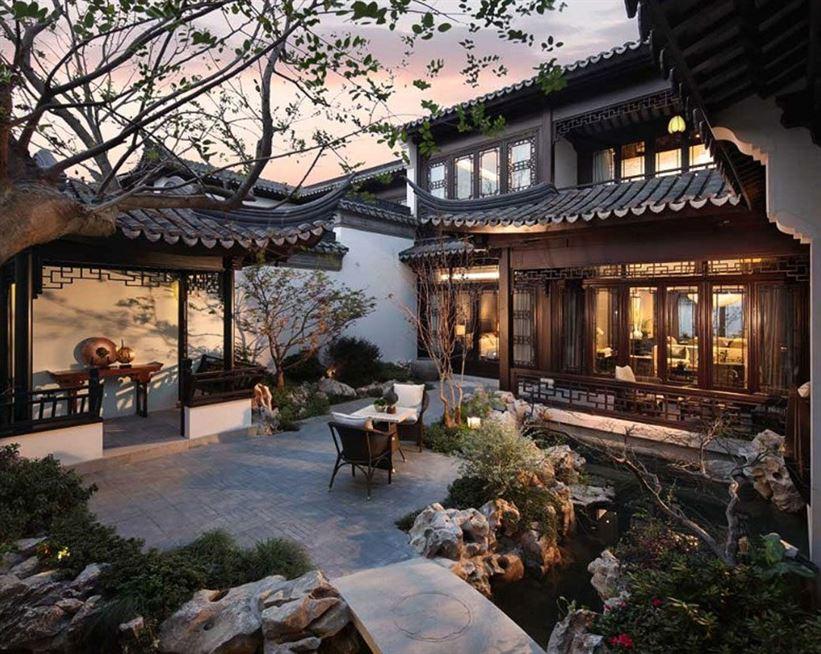 160825153722-china-luxury-house-20-super-169