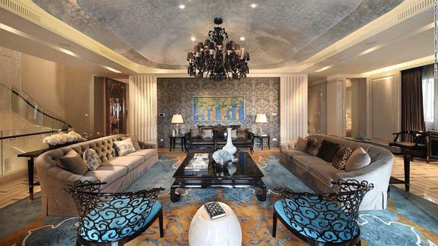 160825162932-china-luxury-house-22-super-169