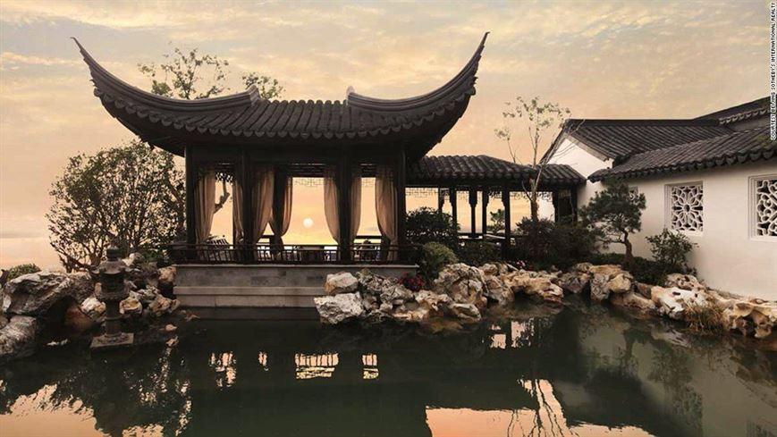 160825163321-china-luxury-house-23-super-169