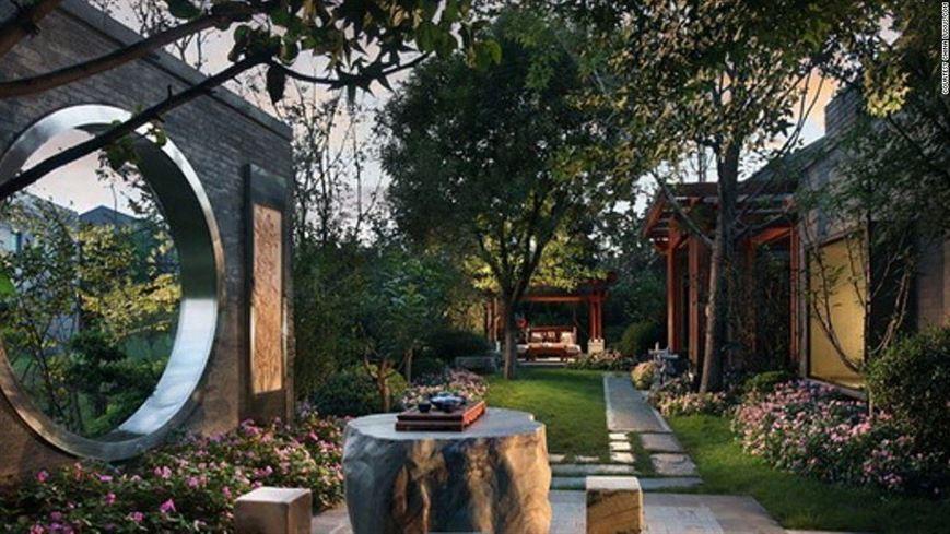 160825164432-china-luxury-house-24-super-169