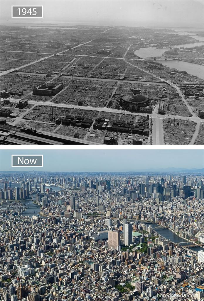 ad-how-famous-city-changed-timelapse-evolution-before-after-06