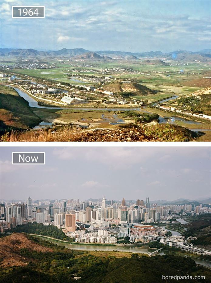 ad-how-famous-city-changed-timelapse-evolution-before-after-10