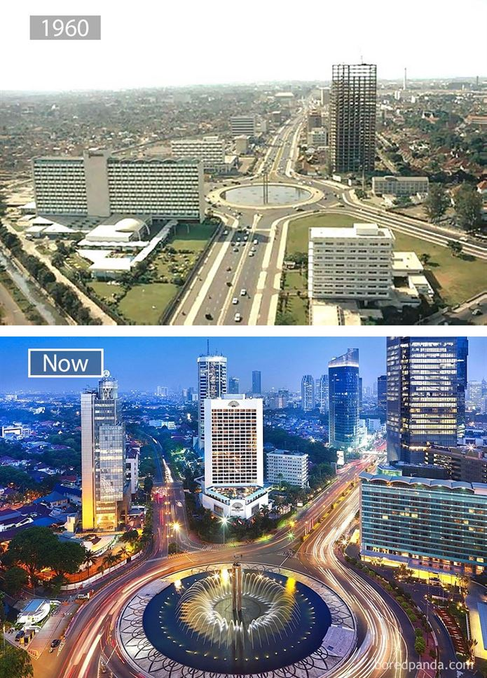 ad-how-famous-city-changed-timelapse-evolution-before-after-16