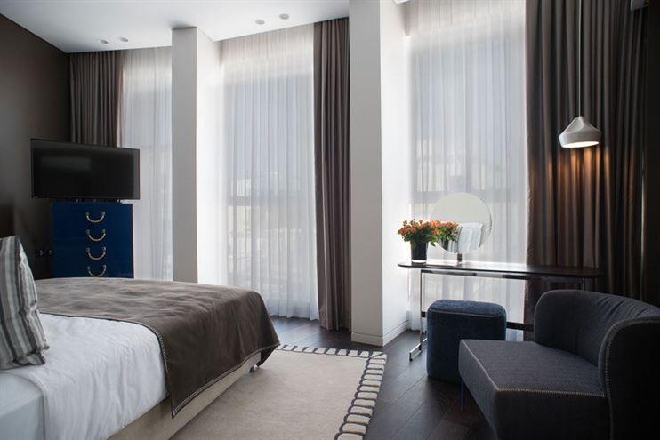 rotschild-65-rooms-online-rez-10