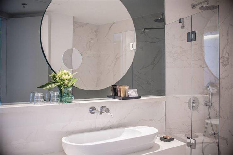 rotschild-65-rooms-online-rez-31