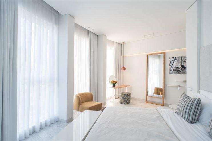 rotschild-65-rooms-online-rez-50