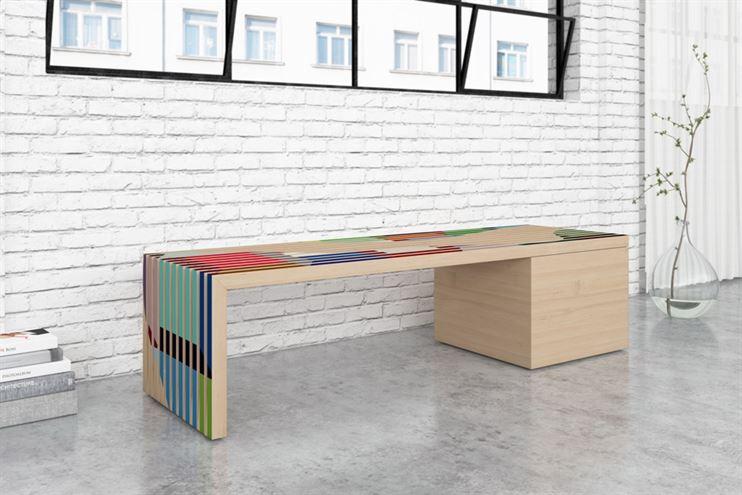 08-dan-brunn-architecture_-hedy-bench-scene-01a