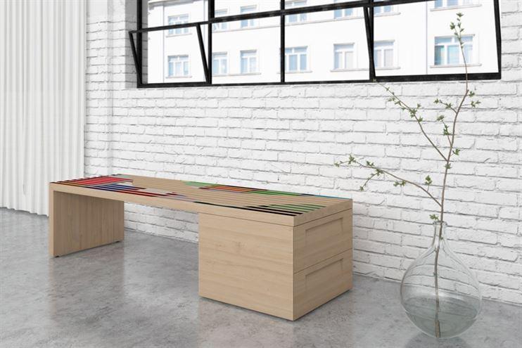 09-dan-brunn-architecture_-hedy-bench-scene-02b