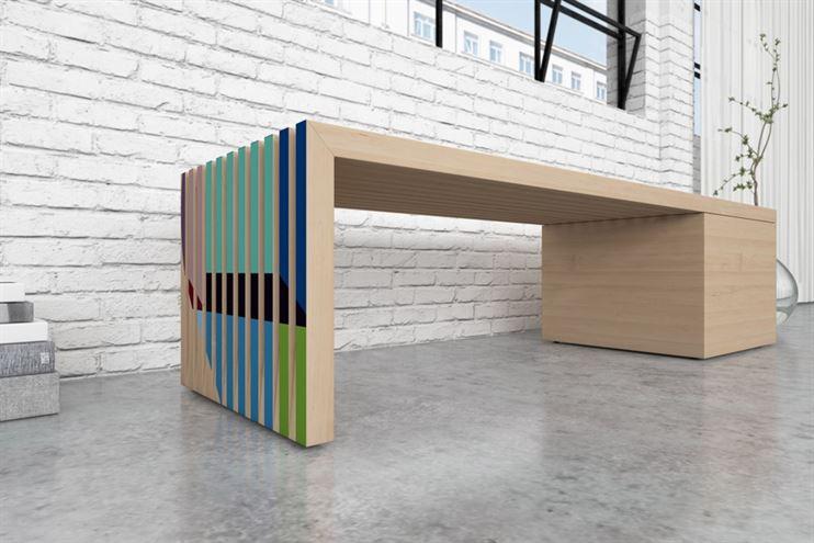 10-dan-brunn-architecture_-hedy-bench-scene-05