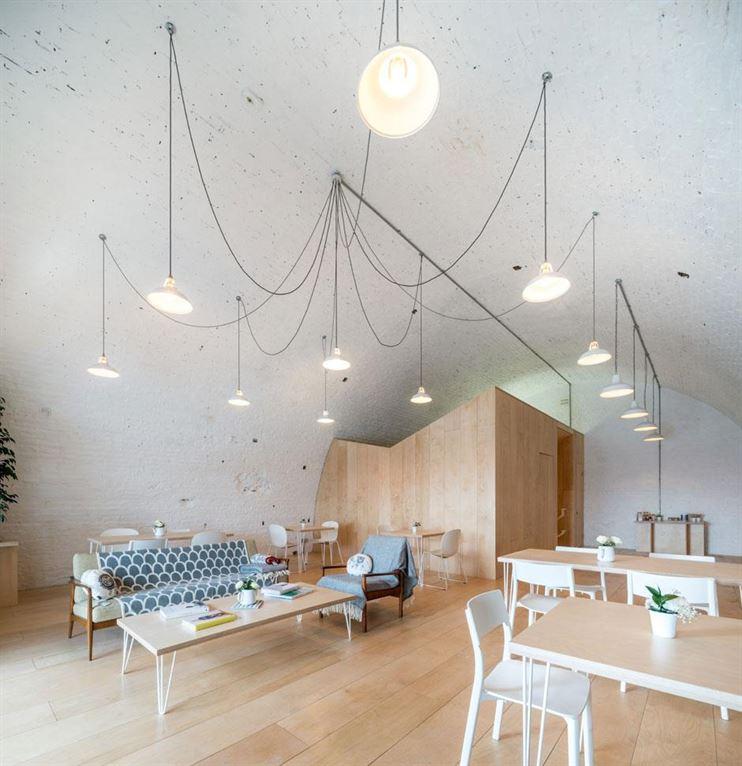 Archive-Homestore-and-Kitchen-(Ramsgate,-UK)-Haptic-Architects-1