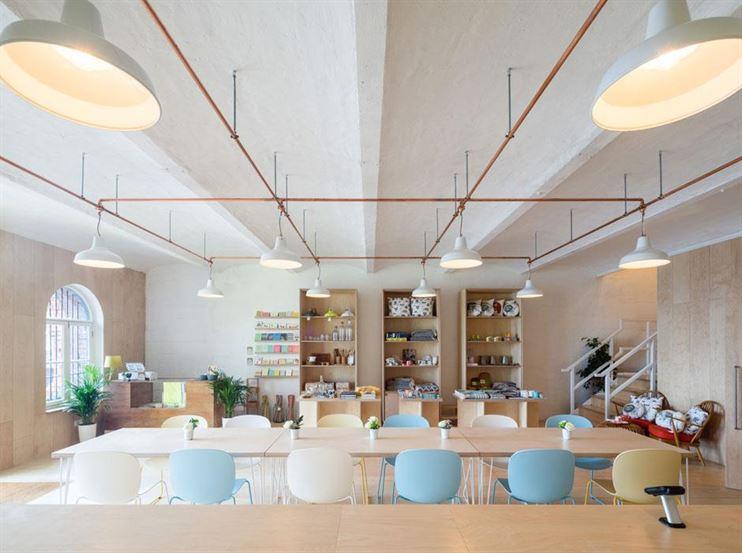 archive-homestore-and-kitchen-ramsgate-uk-haptic-architects-2