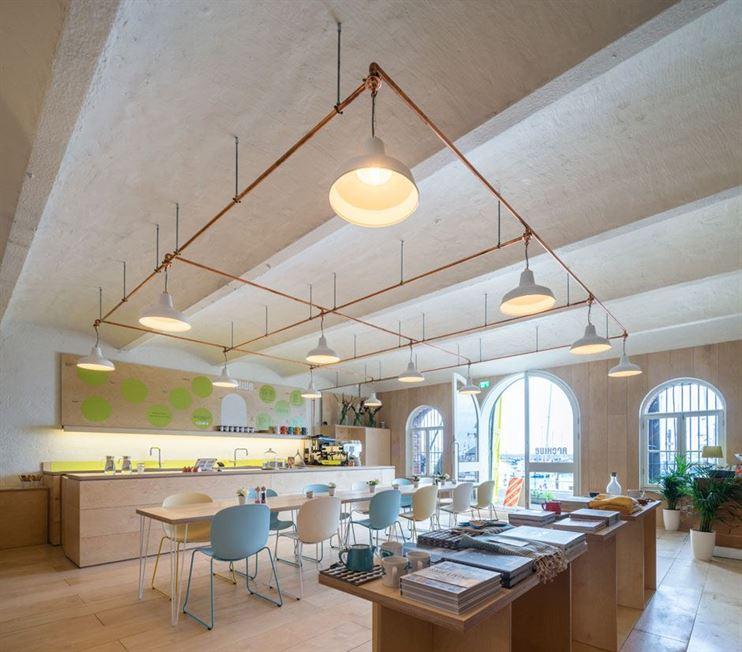archive-homestore-and-kitchen-ramsgate-uk-haptic-architects-3