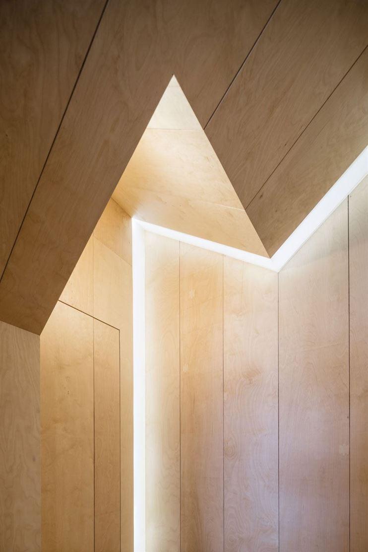 archive-homestore-and-kitchen-ramsgate-uk-haptic-architects-4