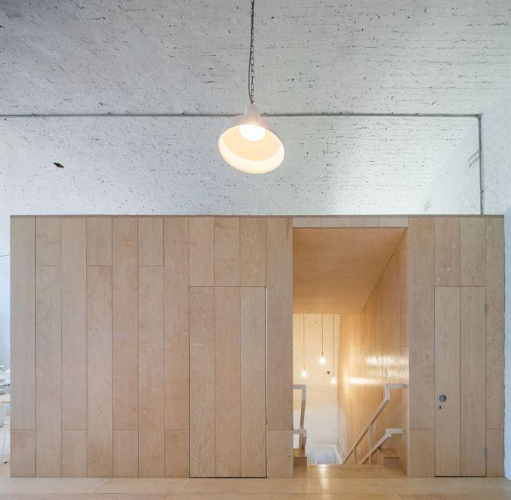 archive-homestore-and-kitchen-ramsgate-uk-haptic-architects-5