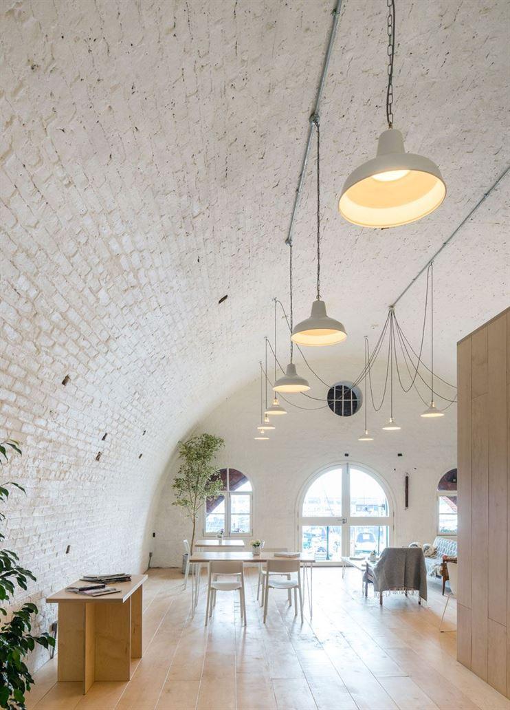 archive-homestore-and-kitchen-ramsgate-uk-haptic-architects-6