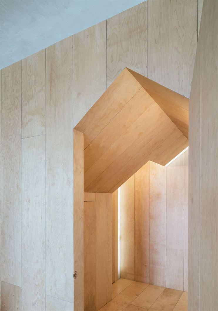 archive-homestore-and-kitchen-ramsgate-uk-haptic-architects-7