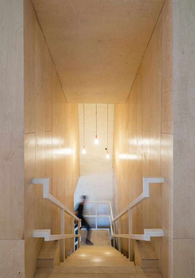 archive-homestore-and-kitchen-ramsgate-uk-haptic-architects-8