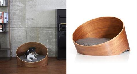 gift-guide-dog-1-miacara-covo-bed-600x328