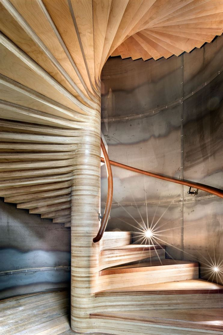 nandos-harrogate-uk-stac-architecture-6