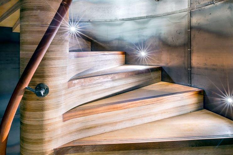 nandos-harrogate-uk-stac-architecture-7