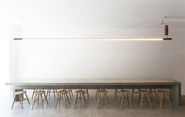 Torafuku-(Vancouver,-Canada)-Scott-&-Scott-Architects