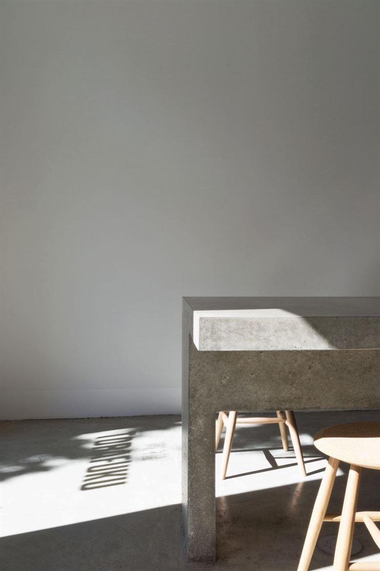 torafuku-vancouver-canada-scott-scott-architects-2