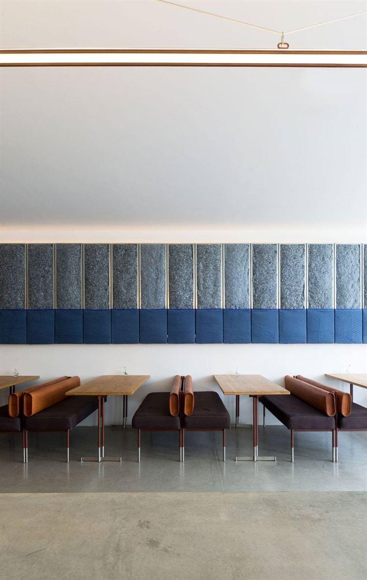 torafuku-vancouver-canada-scott-scott-architects-7