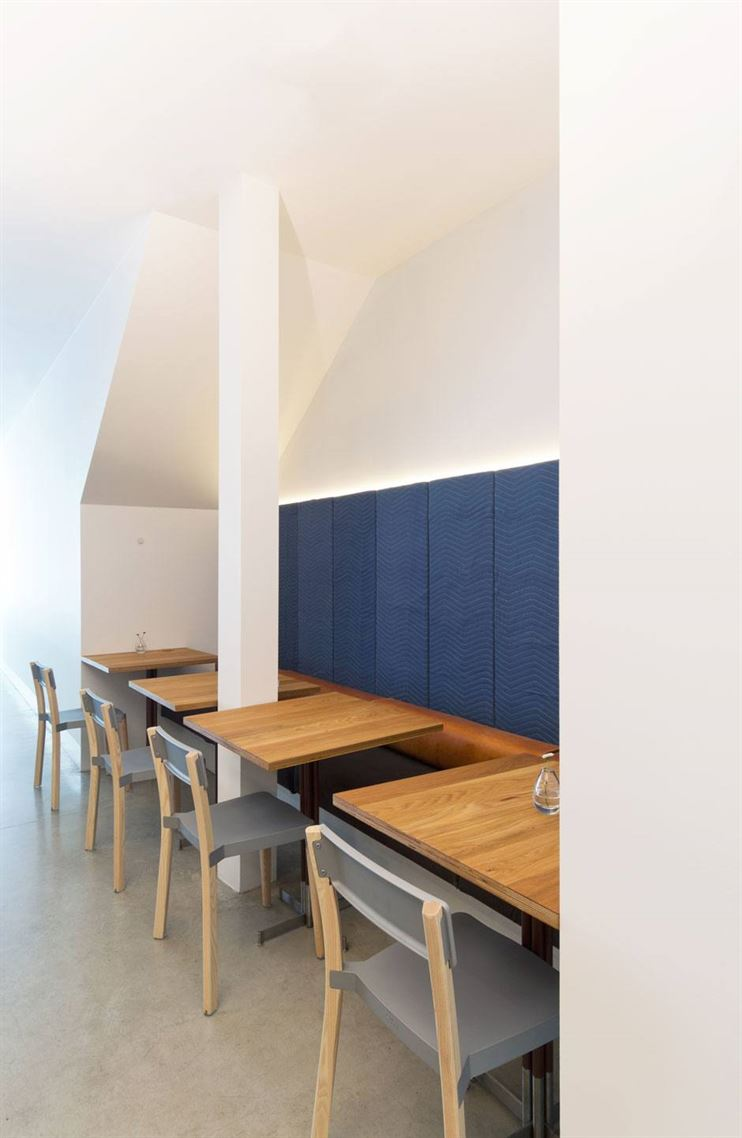 torafuku-vancouver-canada-scott-scott-architects-9